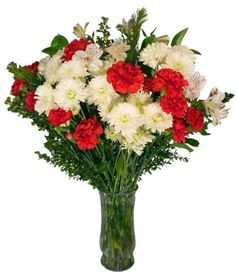 A wide range of Flower Bouquet ready to send Flowers all over Chennai.