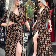 🧿Un minimum d'achat de 3 lots au choix. 🧿 A minimum purchase of 3 packet. Fashion Blogger Style, Girl Fashion, Womens Fashion, Lace Dress, Wrap Dress, Skull Dress, Plus Size Formal Dresses, Burgundy Dress, Office Fashion