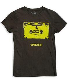 #vintage #T #Shirts Vintage t-shirt. http://streetlegaltshirts.com/ 생중계바카라 YES828.COM 생중계바카라 생중계바카라 생중계바카라 생중계바카라생중계바카라