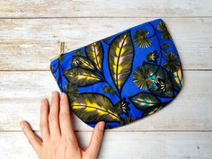 Coin Purse, Creations, Rainbow, Boutique Etsy, Purses, Wallet, Collection, Fabric, Bags