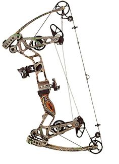 science of compound bow design - Buscar con Google