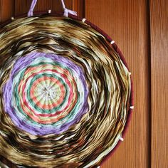 Hippie wallhanging, bohemian, bohemian, boho decor weddings, pastel, mint…