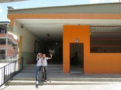 Institución Basketball Court, Sports, Hs Sports, Sport
