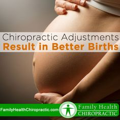 It's easier to build healthy children than repair broken adults! Have you experienced positive benefits from chiropractic care during pregnancy? Millions have! ‪#‎chiropractic‬ ‪#‎austinchiropractor‬ ‪#‎austinchiropractic‬ ‪#‎healthypregnancy‬ ‪#‎chiropractickids‬ ‪#‎austintx‬ ‪#‎austin‬ ‪#‎austintexas‬ ‪#‎atx‬