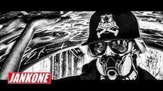 J.A.N.K - INTRO / KAFFEEKLATSCH (FACEBOOK EXKLUSIV) beats by KHAOS & D-MIC