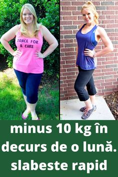 sănătatea femeilor pierde în greutate