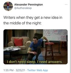 Writing Corner, Writing Words, Writing Help, Writing A Book, Writing Tips, Writer Memes, Book Prompts, Writing Promts, Fangirl Problems
