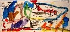 Lior14's art on Artsonia