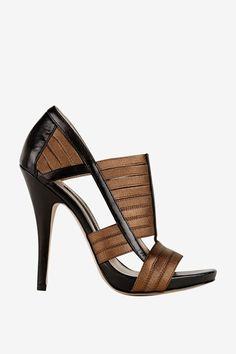 Devlin Heels