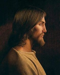 ron dicianni | Jesus by Ron DiCianni is the Artist.
