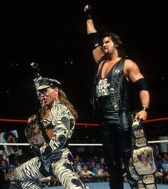 Set of All 12 Series 2 Lutte Championnat ceintures pour WWE Wrestling figures