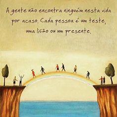 Reflexão...!!!  #tarde #boa #bem #bom #amizade #carinho #fé #ternura #harmonia #pessoas #familia #toda #gente #vidaparainspirar #amor #mensagem #hoje #sempre #pensamentos #instalike #instafrases