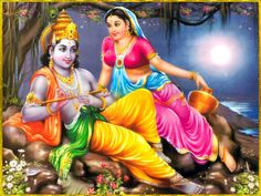 Jai Shree Krishna, Cute Krishna, Radha Krishna Photo, Krishna Radha, Lord Krishna, Lord Shiva, Radha Krishna Pictures, Krishna Photos, Krishna Images