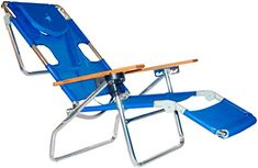 Summer is also here. During summers, we all love to visit beaches and spend whole day under the sun. #beach #beachaesthetic #beachpicturesposesfriendssummerpics #summer #beach Pool Chairs, Lawn Chairs, Beach Chairs, Outdoor Chairs, Folding Beach Lounge Chair, Pool Lounge, Best Beach Chair, Used Chairs, Beach Gear