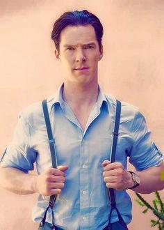 #wattpad #de-todo Eres nueva amando a Benedict Cumberbatch? Lo amas tanto que quieres llenar tu teléfono de imágenes de él? Has llegado al lugar correcto, no eres la única persona que tiene el teléfono lleno de imágenes de él... xD Arriba las Cumberbitches .lml Disfruta las imágenes