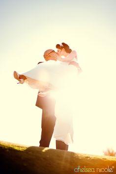 Ozzy & Nicoles Wedding | Cili Bali Hai Golf Course in Las Vegas, NV