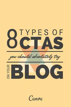 Business Tips, Online Business, Craft Business, Tips & Tricks, Content Marketing, Digital Marketing, Internet Marketing, Make Money Blogging, Blogging Ideas
