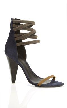 a13dae1e44195 Rebecca Minkoff via Moda Operandi Types Of Heels
