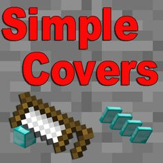 simple covers mod for minecarft 1102 provides basic microblocks for mcmultipart