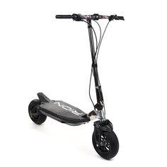 Rion carbon fibre electric scooter, made in USA, high performance lightweight LTA compliant Electric Scooter, Electric Cars, Rion, Cool Jeeps, E Scooter, 3rd Wheel, Aluminium Alloy, Carbon Fiber, Transportation