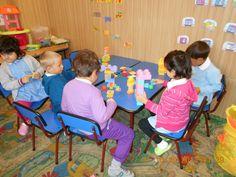 Corpul uman- idei de activități – Jurnal de prichindei Nasa, Kindergarten, Kindergartens, Preschool, Preschools, Pre K, Kindergarten Center Management, Day Care