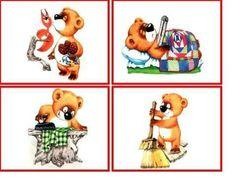 Bowser, Scooby Doo, Education, Comics, School, Fictional Characters, Art, Book, Art Background