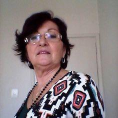 BLOG DO RADIALISTA EDIZIO LIMA: Parabéns Maria do Carmo