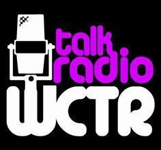 File:West Coast Talk Radio.jpg