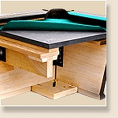 38 inspiring how to build a pool table images pool table building rh pinterest com how to build a pool table light fixture how to build a pool table step by step