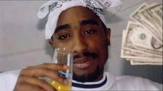 im bout to die my final street death, im scare 2pac, Tupac Shakur, Hip Hop Quotes, Rap Quotes, Lyric Quotes, Tupac Makaveli, Tupac Wallpaper, Tupac Pictures, Famous Movie Quotes