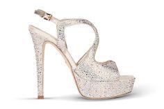 Mascia Mandolesi, scarpe sposa e cerimonia online, sandali gioiello, wedding shoes, luxury shoes, jewel sandal Made in Italy » Products