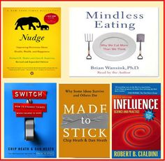 5 Great Books to Enhance Your Thinking ~ Educational Technology and Mobile Learning