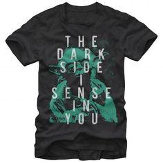 EYODUH T Shirts, Hoodies. Get it now ==► https://www.sunfrog.com/Movies/EYODUH.html?57074 $25