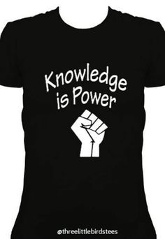 Hey, I found this really awesome Etsy listing at https://www.etsy.com/listing/266264620/knowledge-is-power