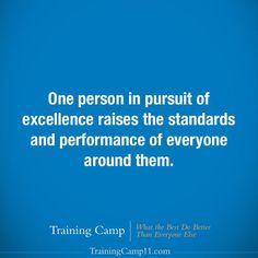 Twitter Jon Gordon, In Pursuit, Everyone Else, Leadership, Train, Education, Business, Quotes, Twitter