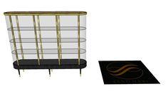 Cabinet - 3D Warehouse