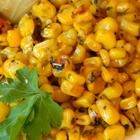 Italian Corn-sounds good and looks easy to make