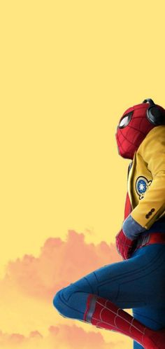 iPhone Marvel Wallpapers HD from Uploaded by user, spider-man:homecoming Marvel Comics, Films Marvel, Marvel Memes, Marvel Characters, Marvel Avengers, Amazing Spiderman, Spiderman Art, Marvel Universe, Avengers Wallpaper