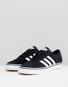 adidas x Hardies Hardies Hardies Matchcourt ADV: Collegiate Navy Sneakers: adidas 76149a