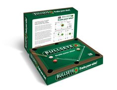 Bullseye Billiards Billiards Game, Billiard Pool Table, Types Of Shots, When You Can, Get Well, Games To Play, Improve Yourself, Products, Pool Billiards Game