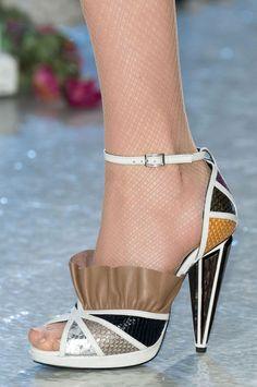 Images Du Chaussures 133 Shoes Automne Tableau Meilleures Hiver UAzq5w