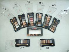 http://www.maccosmetics2016.com/images/maccosmetics2016/2015-Mac-Cosmetics-6-Color-Eyeshadow-Wholesale-Sales.jpg