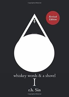 Buy Whiskey Words & a Shovel I at Mighty Ape NZ. Completely revised and expanded brand-new edition of Volume I, the first book in the Whiskey poetry trilogy! Whiskey Words & a Shovel I is about recl. Books To Read, My Books, Free Books, Samantha King, Galaxy Book, Thing 1, Poetry Books, Literature Books, Stories For Kids