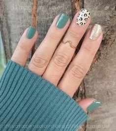 Beauty Secrets, Beauty Tips, Beauty Hacks, Diy Nails, Cute Nails, Pink Sparkles, Diy Nail Designs, Color Street Nails, Stylish Nails