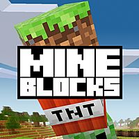 Best Minecraft Online Gaming Images On Pinterest Minecraft - Spiele minecraft kostenlos offline