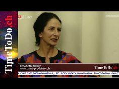 """Zimt, Kurkuma, Chilli, die """"Gesundgewürze"""", TimeToDo.ch 23.11.2015 - YouTube"""