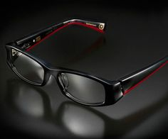 Star Wars Glasses | DudeIWantThat.com