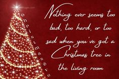 Christmas Images For Facebook, Christmas Quotes Images, Merry Christmas Images Free, Merry Xmas, Easter 2021, Happy Quotes, Happy Easter, Happy Easter Day, Happiness Quotes