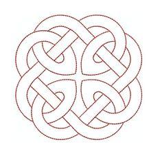 Celtic Symbols, Celtic Art, Celtic Knots, Celtic Dragon, Zentangle Patterns, Quilt Patterns, Celtic Knot Designs, Celtic Patterns, Graffiti Alphabet