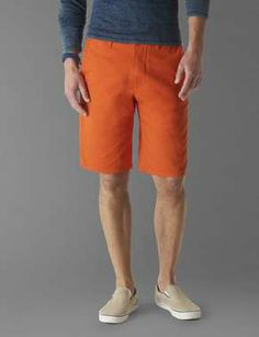 Syracuse shorts by Dockers